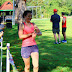 A Year of Parkrun