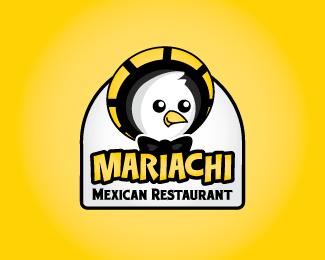 diseño de logos restaurantes