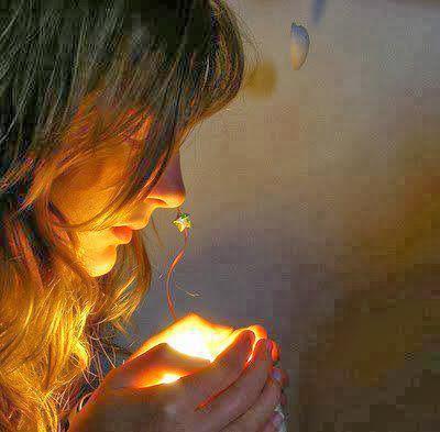 Image result for imagem de despertar espiritual