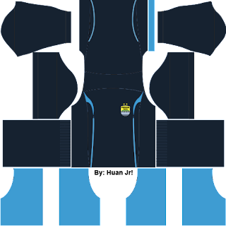 dream league soccer 2016 kit persib