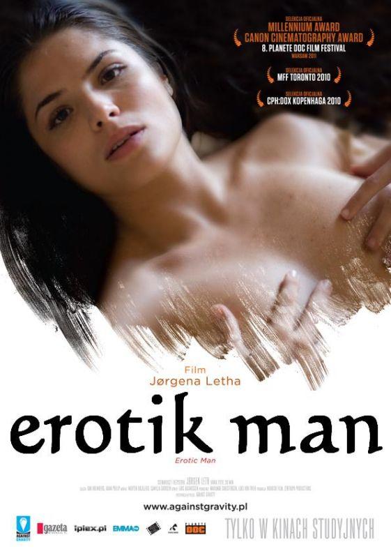 manlig massör stockholm gratis film erotik