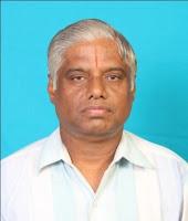 Shri N Srinivasan, UDC, AIR, Madurai retired on 30.06.2017