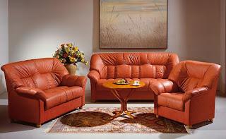 Основные критерии выбора мягкой мебели