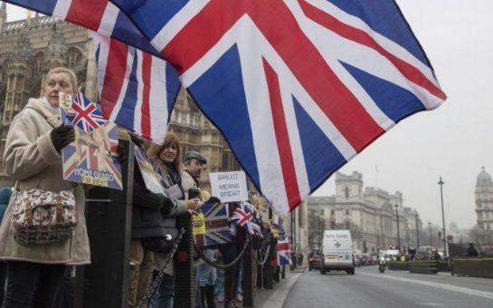 Activación del Brexit deberá aprobarse en Parlamento británico