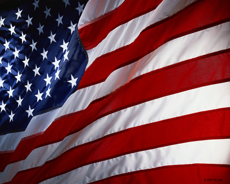 American Flag Wallpaper amp Pictures