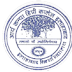 Arya Kanya Degree College, Allahabad, Wanted Assistant Professor / Librarian