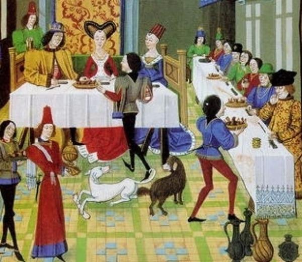 La taverna dei mille peccati 8