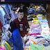 Đã tóm được 2 đối tượng dùng dao cố sát nhân viên bán hàng tại TP. Ban Mê Thuột