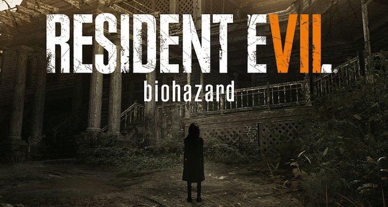 ¿Resident Evil 7 en Switch?, estarían intentando optimizarlo para todos los modos de la plataforma