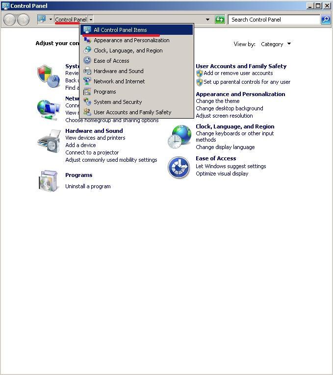 code mengetahui jenis prosessor windows lengkap