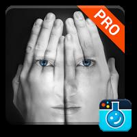 Photo Lab PRO Free - photo montage Full APK