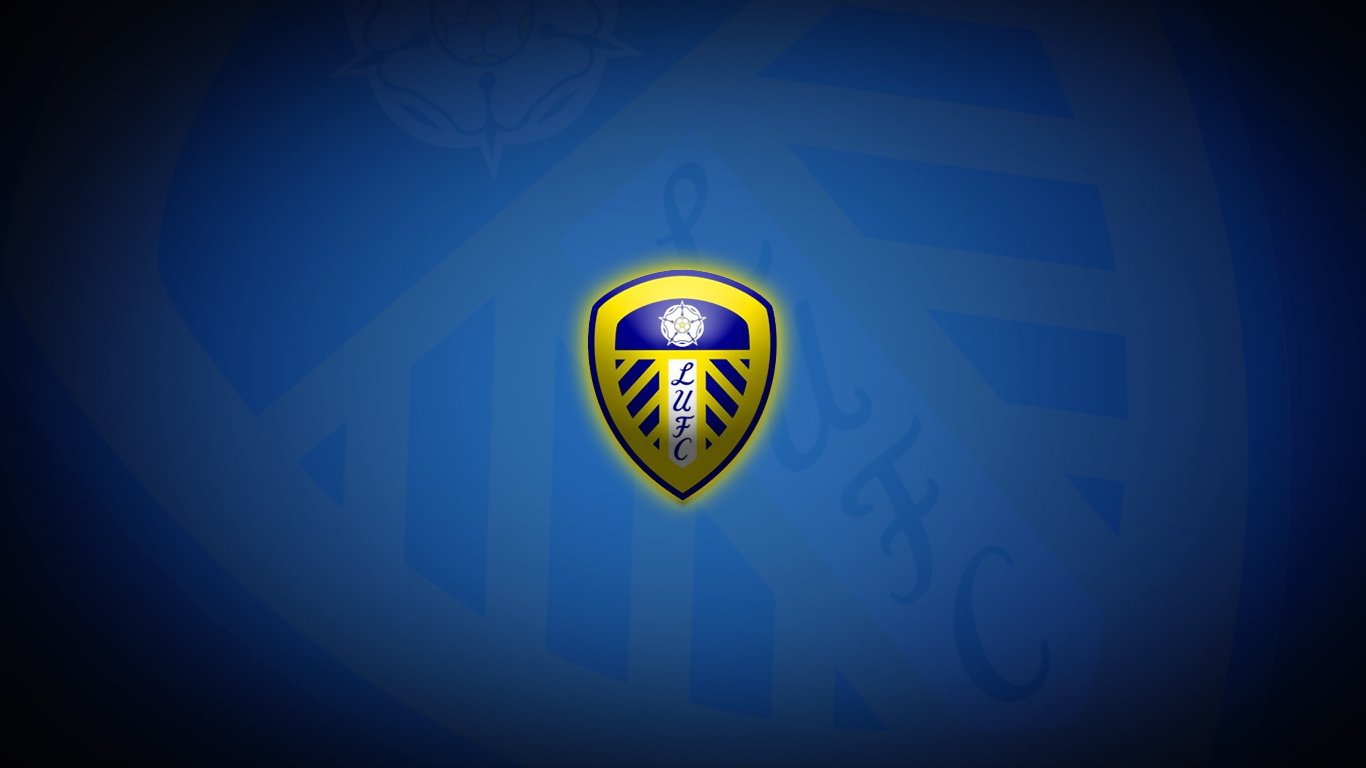 Leeds United FC Wallpaper