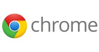 جوجل كروم يحصل على الوضع الليلي على ويندوز 10