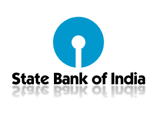 sbi-recruitment-for-various-post-2018