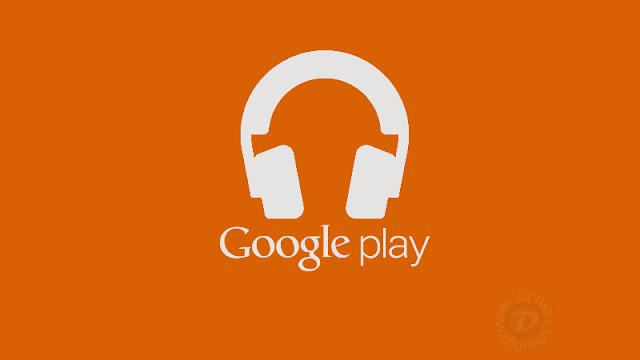 Google Play Music Desktop Linux