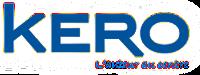 http://www.editionskero.com/ouvrage/principal-de-college-ou-imam-de-la-republique