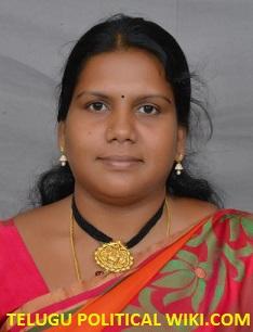 Peethala Sujatha