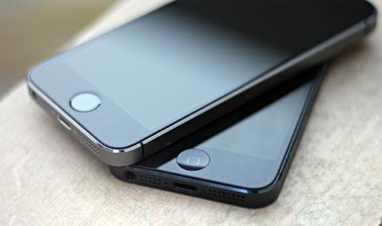 iphone-5-lock-va-5s-lock-giam-gia-