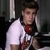 Justin Bieber é processado no valor de R$ 2,2 milhões