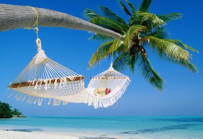Ambador In Paradise Location Beachfront Price Range Tel No 63 36 288 1540 Website Www Ambadorinparadise Azul Boracay