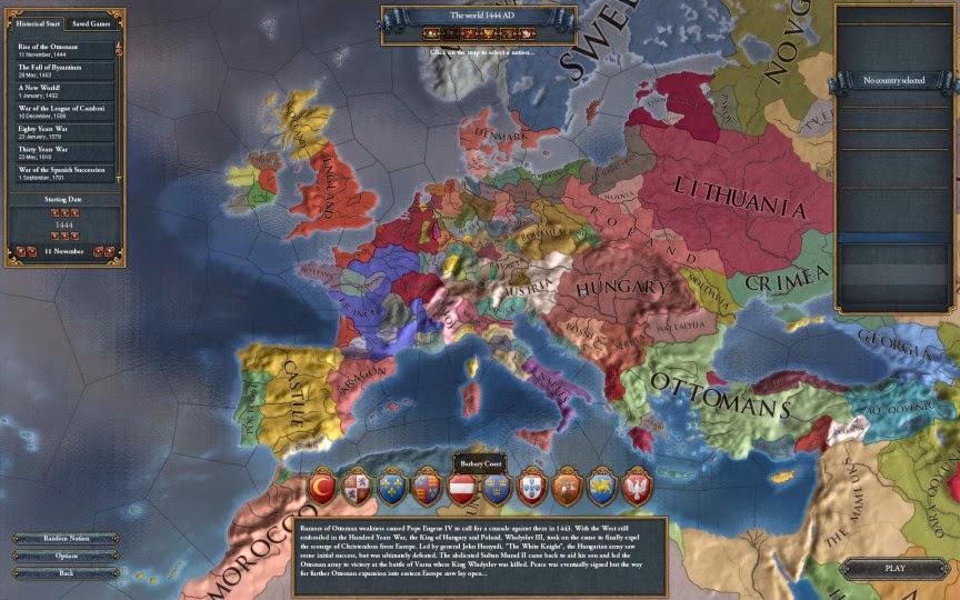 cara dapatkan duit dari rumah europa universalis 4 sistem perdagangan dijelaskan