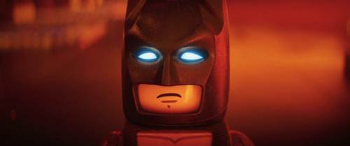 Screenshots The LEGO Batman Movie (2017) BluRay 480p 360p Medium Quality Size Mobile Phone MKV Google Drive www.uchiha-uzuma.com