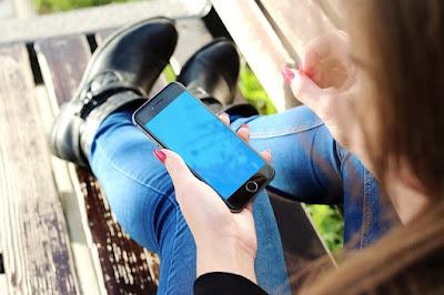5 Cara Internet Gratis Telkomsel Di Hp Tanpa Pulsa Mastimon Com