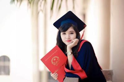 làm bằng đại học không cần đặt cọc