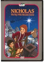 http://www.catholicchild.com/NICHOLAS-THE-BOY-WHO-BECAME-SANTA/productinfo/17072/