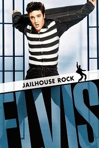 Watch Jailhouse Rock Online Free in HD