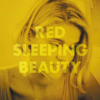 Red Sleeping Beauty - Kristina (2016) - Album Download, Itunes Cover, Official Cover, Album CD Cover Art, Tracklist