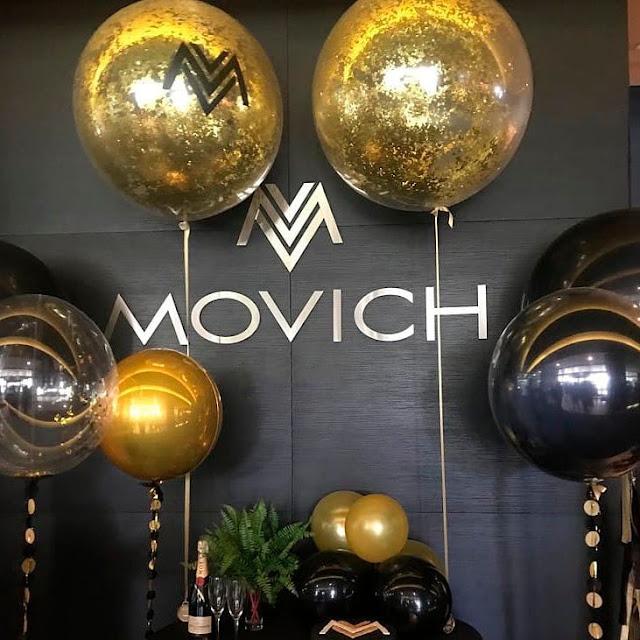 Movich-Hotels-aniversario-regalo-huéspedes