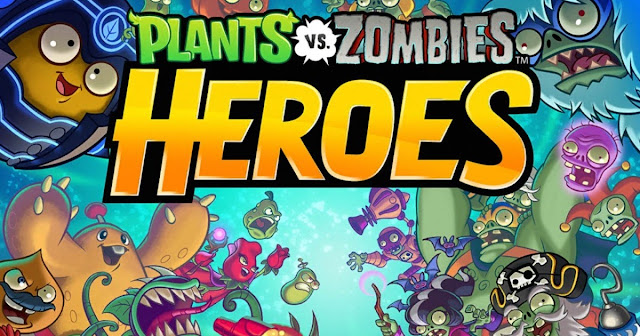 download plants vs zombie mod apk