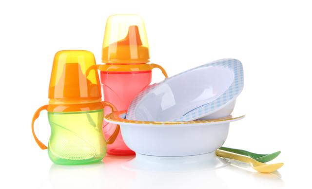 Cara Membersihkan Botol Bayi Agar Tetap Steril