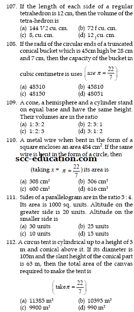 Mathematics Questions for ssc  10+2 level,Trigonometry questions,formula of limit, formula of limits,science formula sheet , formula sheet ,sharma sir,scceducation,Formulae of integration,Trigonometry formula sheet,Formulae of integration ,