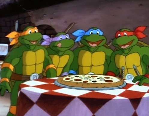 teenage-mutant-ninja-turtles-1987.jpg