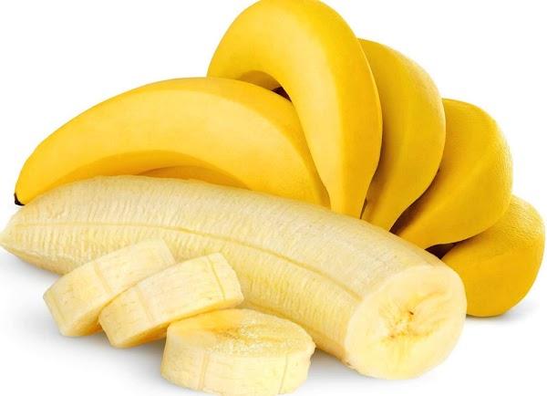 सुबह सिर्फ 2 केले खाए और देखे बेहतरीन फायदे ! Top Banana Benefits In Hindi