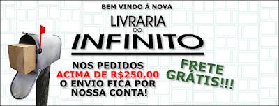 www.livrariadoinfinito.com.br