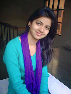 Real Indian Girl pic, Cute real Indian girl pics