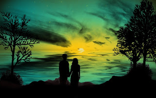 romanticwhatsapp