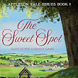 FREE eBook Promotion - The Sweet Spot