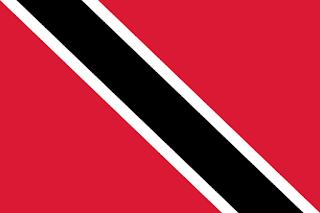 Negara Trinidad dan Tobago