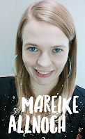 http://aryagreen.blogspot.de/2017/01/autoren-portrait-mareike-allnoch.html