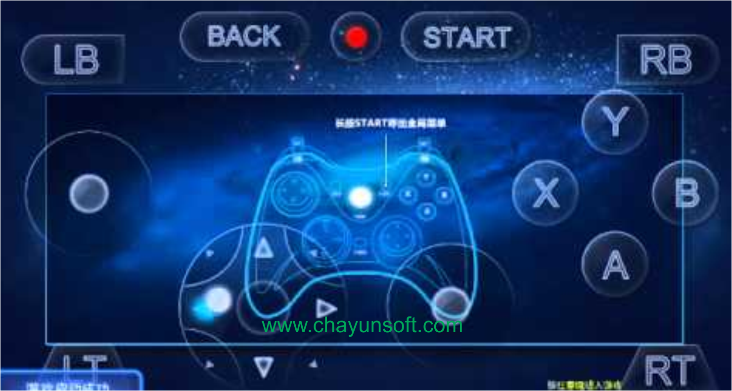 xbox 360 emulator bios v3 2 4 download - Forum - Coloriage