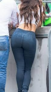 girls ass in jeans,sexy girls gaand in tight jeans