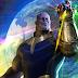 Saiu! Marvel divulga primeiro e incrível trailer de Vingadores: Guerra Infinita