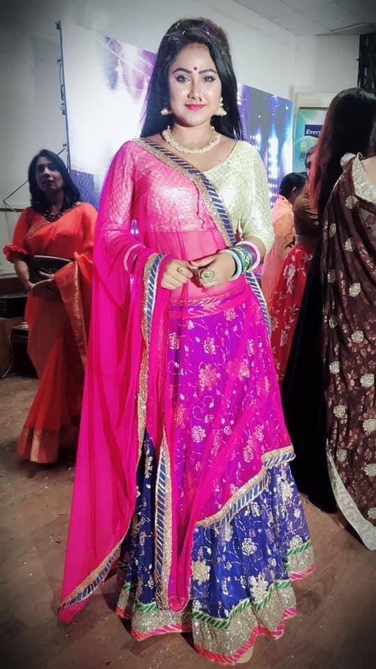 Download Priyanka Pandit, also known as Gargi Pandit HOT Images & Photo Gallery