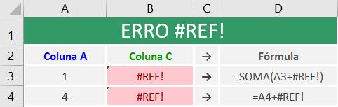 como-corrigir-erro-#REF!-excel