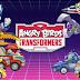 Angry Birds Transformers v1.1.25 [Mod]