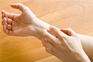 Mengobati Infeksi Jamur Kulit